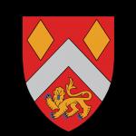 Royal Wootton Bassett Town Council