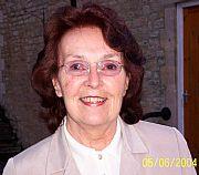 Mollie Groom