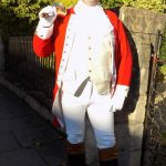 Image of Town Crier